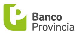 2018/07/banco-provincia-1.jpg