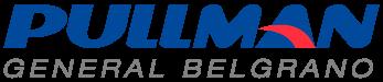 Pullman Gral Belgrano